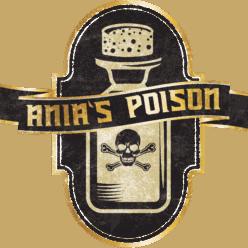 Ania's Poison